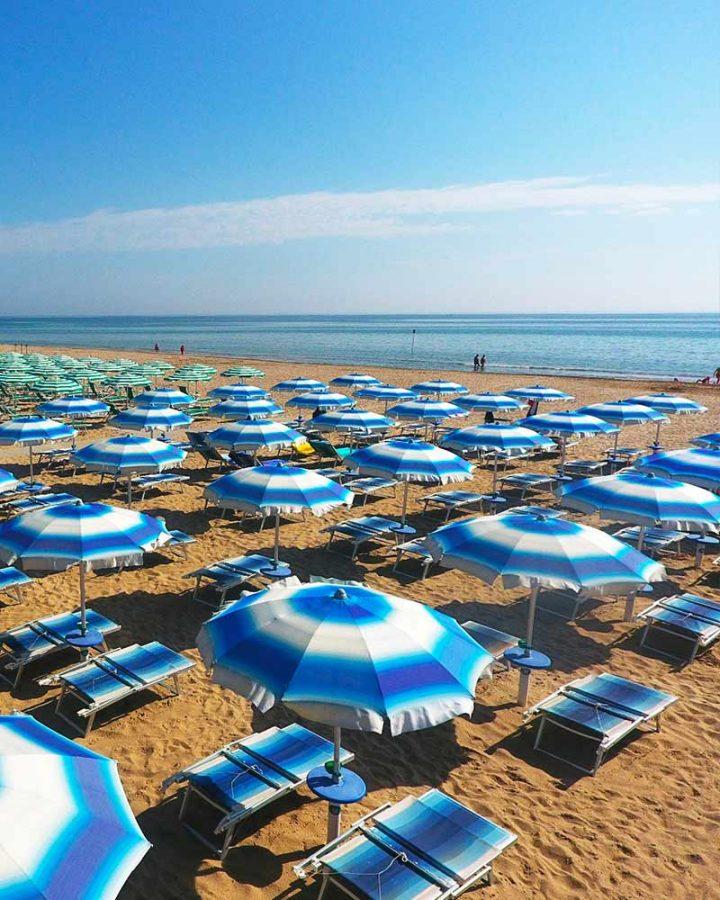 servizi-spiaggia-attrezzata-720x900