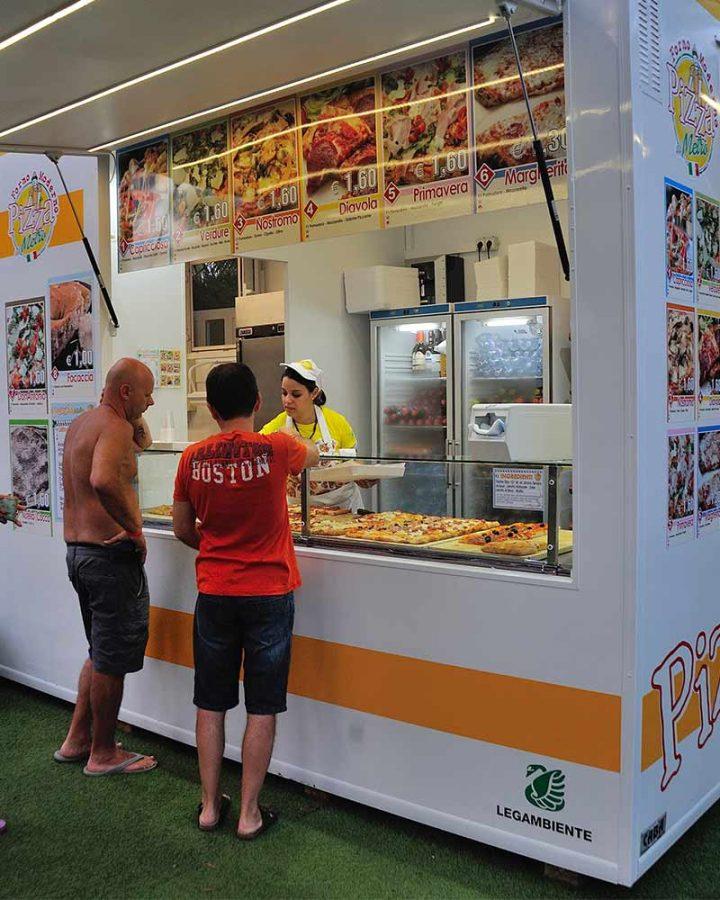 servizi-street-food-720x900